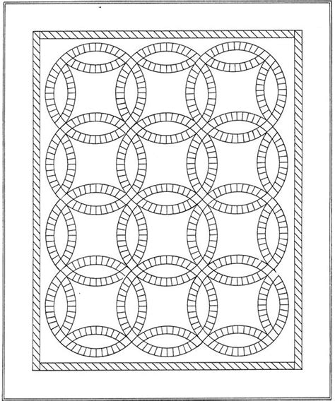 quilt math worksheets printable 12 best images of patchwork math worksheets quilt