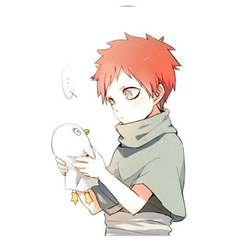 film naruto gaara 8076 best images about naruto on pinterest naruto the