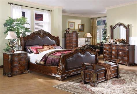 wayfair bedroom sets  collections