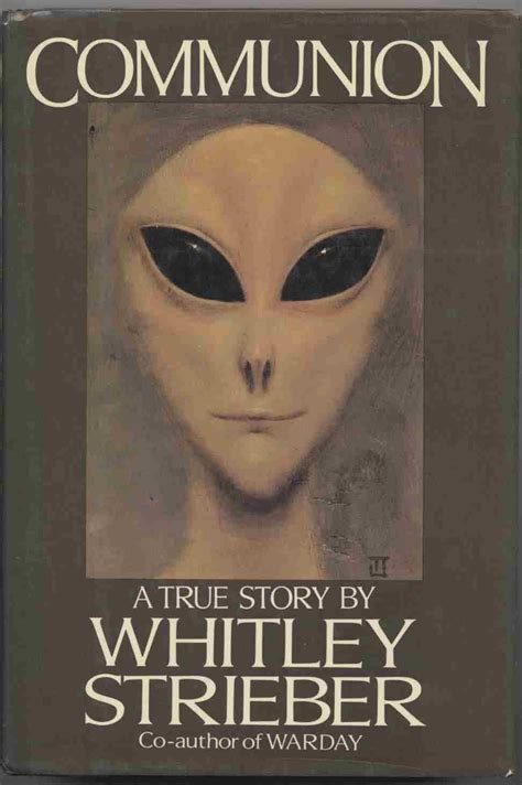 alien cookbook alien abduction experience and research aaer at www
