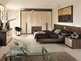 Luxury King Size Bedroom Sets luxury fitted bedroom furniture amp wardrobes by strachan