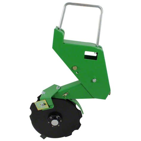 Shoup Parts Planter by Sh47105 Fertilizer Attachment For Deere Planter Shoup