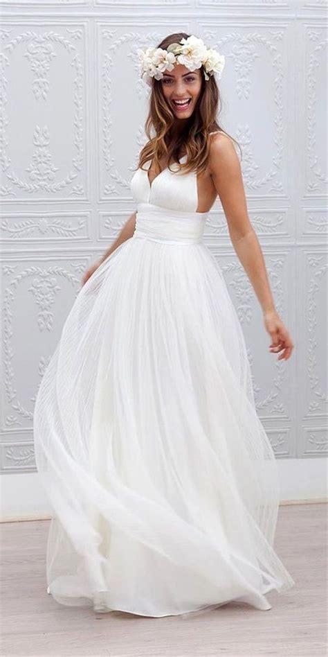 Wedding Dresses Hawaii by 25 Best Ideas About Hawaiian Wedding Dresses On