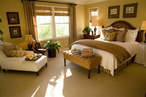 cost  paint  master bedroom  billings mt matt  painter billings mt