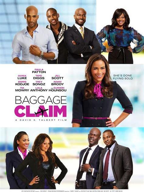 Best Resume Critique by Destination Love Film 2013 Allocin 233