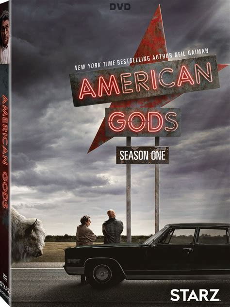 along with the gods release date american gods dvd release date