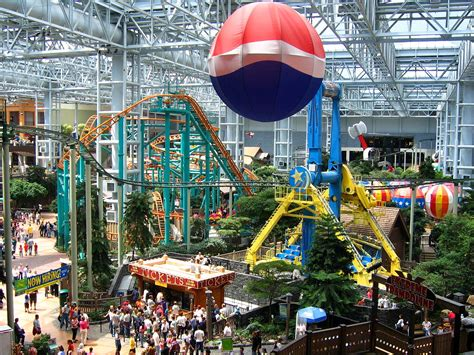 layout of the mall of america malls of america the death life of indoor shopping