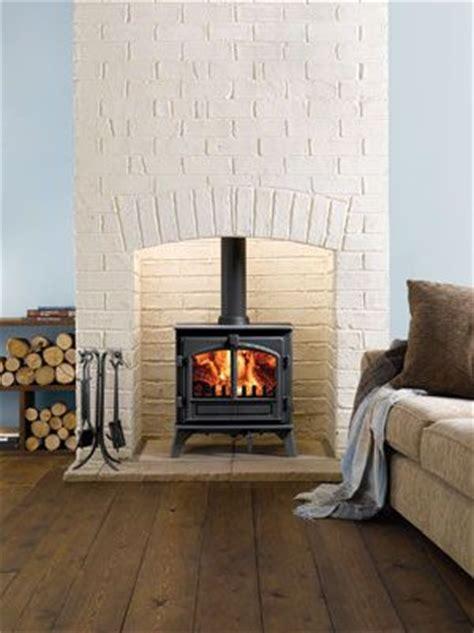 Wood Stove Inside Fireplace by Stove Wood Burning And Wood Burning Stoves On