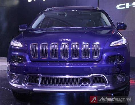 jeep indonesia 2015 indonesia autonetmagz review mobil dan