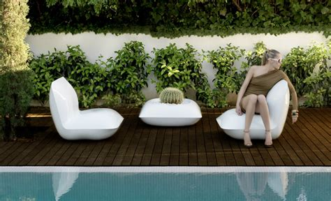 Outdoor Furniture Pillows by Outdoor Furniture That Reminds Cushions Pillow By Vondom
