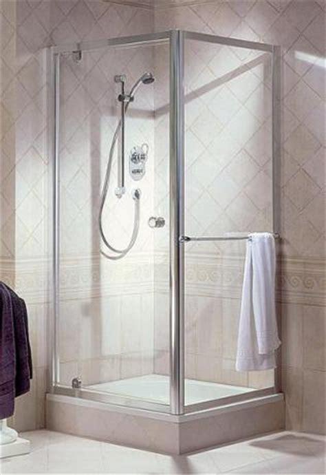 box doccia offerte on line box doccia dukessa vendita piscine idromassaggio e kit