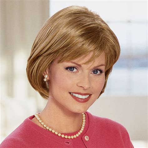 cancer society wigs with hair look for american cancer wig