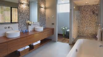 bathroom renovation dubai dubai repairs 052 2786198