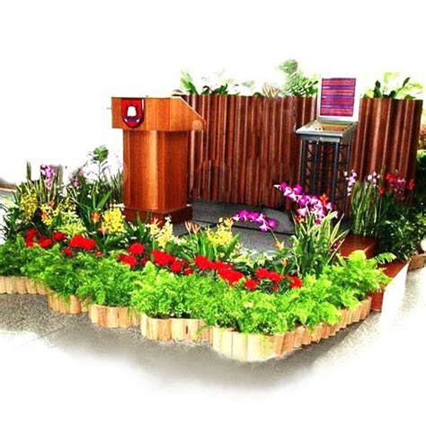 office plant decoration kl singapore plants rental office plant rental plant rental