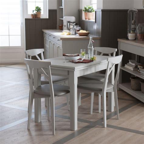 Tables Et Chaises Cuisine by Tables Et Chaises Cuisines Schmidt Cuisine Id 233 Es De