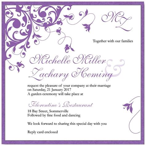 microsoft publisher wedding invitation templates nfljerseysweb with microsoft publisher