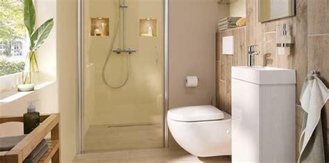 einzigartige badezimmerideen einzigartig kleine badezimmerideen mit clawfoot badewanne