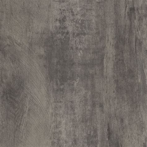 Smoked Timber: Beautifully designed LVT flooring from the