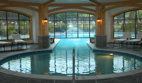 indoor and outdoor pool indoor and outdoor swimming pools pool design ideas
