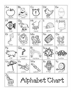 abc phonics coloring pages 72 best dj inkers images on pinterest dj inkers clip