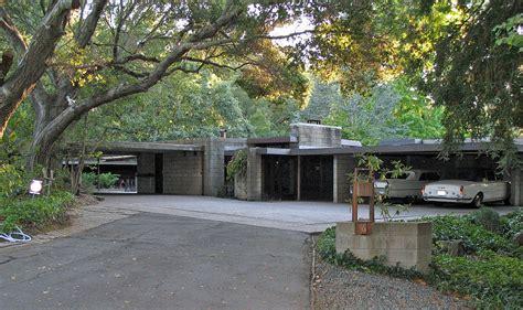 home in california maynard buehler house wikipedia