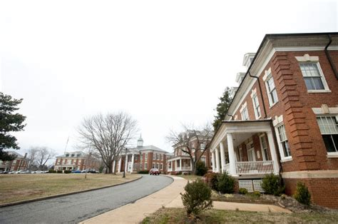 presbyterian homes in lynchburg closes its last