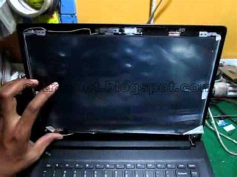 Ganti Lcd Laptop Lenovo G40 lenovo g40 30 laptop keyboard replacement doovi