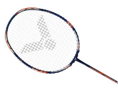 Raket Victor Thruster K 9900 thruster k 9900 rackets products victor badminton