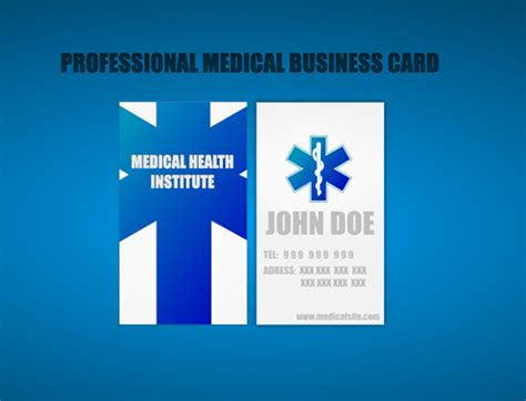 100 Free Business Card Templates by 100 Free Business Card Templates To Free Psds