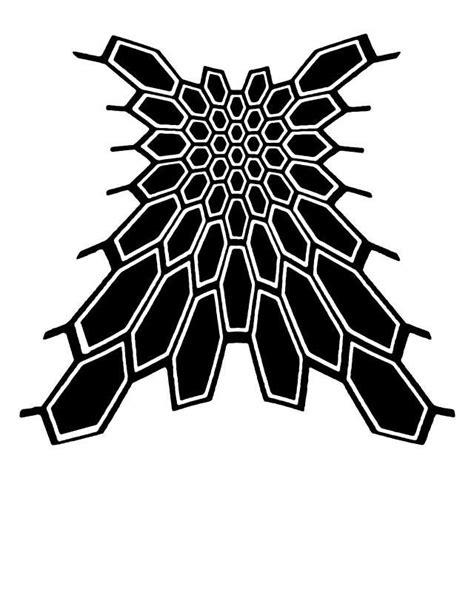 kryptek pattern vector 90 best stencil images on pinterest silhouettes stencil