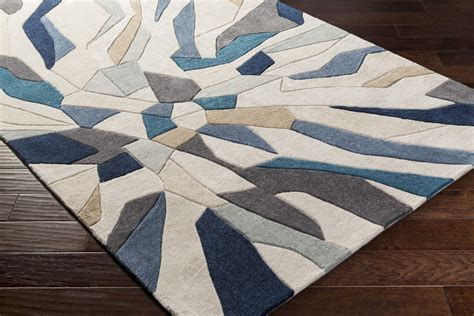 contemporary area rugs cheap how to buy contemporary area rugs clearance all contemporary design
