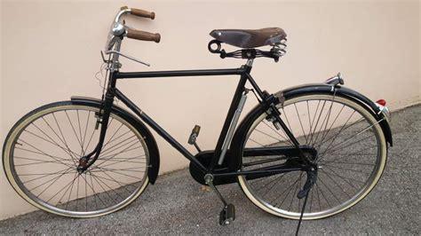 d bicicletta bicicletta bianchi d epoca a ferrara kijiji annunci di ebay