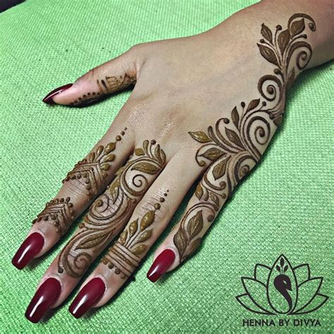 traditional indian henna tattoo designs best 25 indian henna designs ideas on mehndi