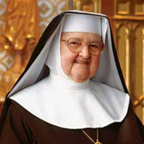 biography mother angelica cnp articles funeral by the book