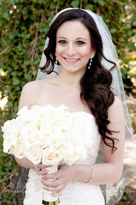 Wedding Hairstyles Side Pony With Braid by 25 Best Ideas About Side Ponytail Hairstyles On