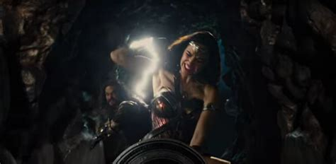 film justice league trailer justice league new trailer breakdown and analysis den of