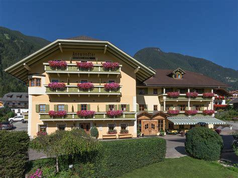 hotel con in trentino alto adige hotel anewandter hotel per bambini in montagna in
