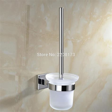 stainless steel bathroom hardware retainl promotions bathroom accessories sus304 stainless steel bathroom 5 piece set