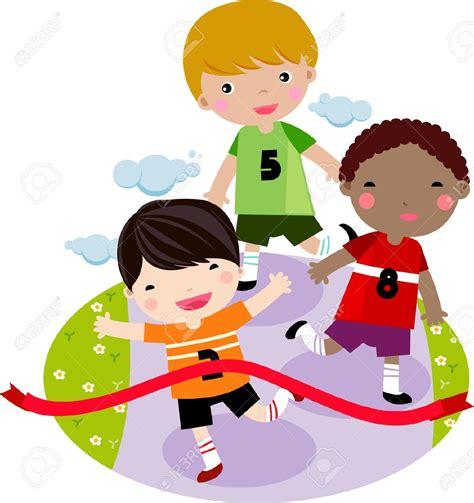 google imagenes niños jugando dibujos de ni 241 os jugando futbol a color cerca amb google