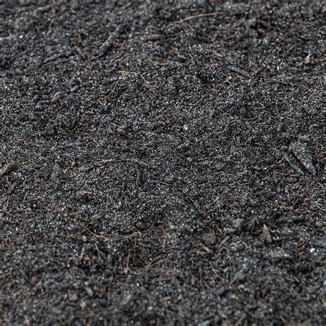 prezzo tappeto erboso terriccio per tappeto erboso prezzo scontato in offerta