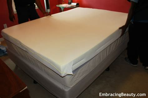 sleep number bed assembly sleep number delivery and review