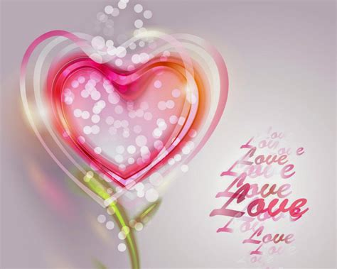 design art love love heart images for whatsapp wallpaper sportstle