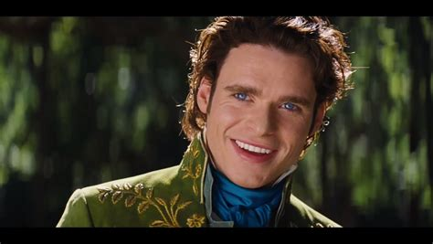 prince charming prince charming kit images richard madden as prince