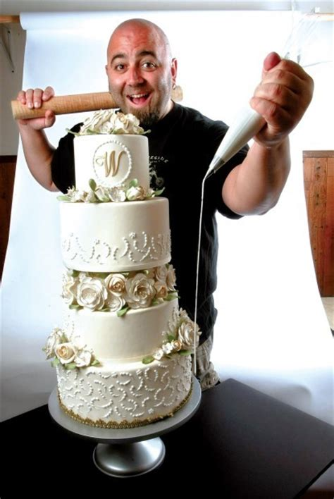 ace of cakes duff goldman even with show cancelled has