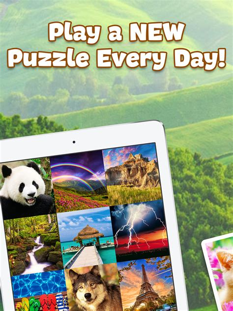 puzzle with every color 100 puzzle with every color horse jigsaw puzzles