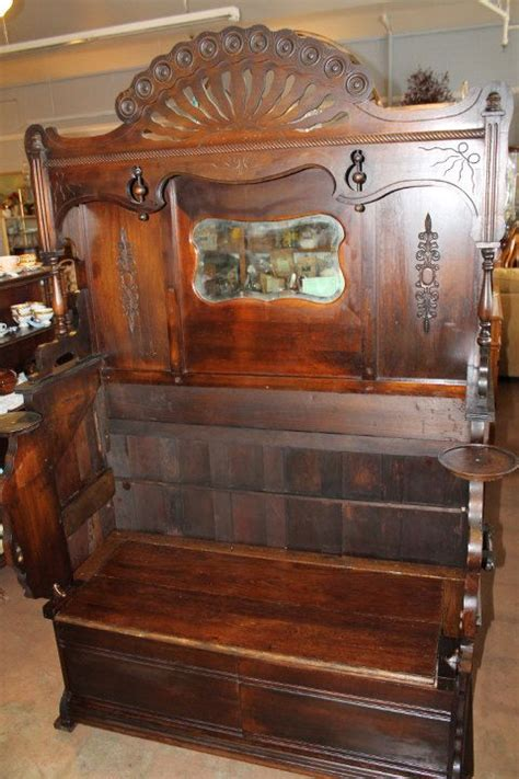 17 Best images about Antique pump organ projects on