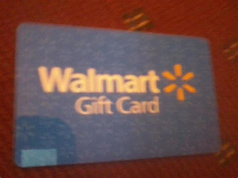 Free Gift Card From Walmart - free 10 00 walmart gift card code only 475 000 gift cards listia com auctions for
