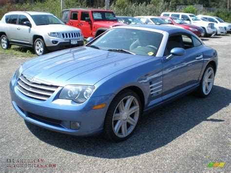 blue book used cars values 2006 chrysler crossfire free book repair manuals 2006 chrysler crossfire blue 200 interior and exterior images