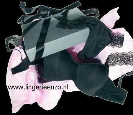 Lingeri Chemise Biru L0717 photo womens corset burlesque blanc jupe