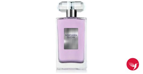 Parfum Moon Oriflame northern glow oriflame perfume a new fragrance for 2017